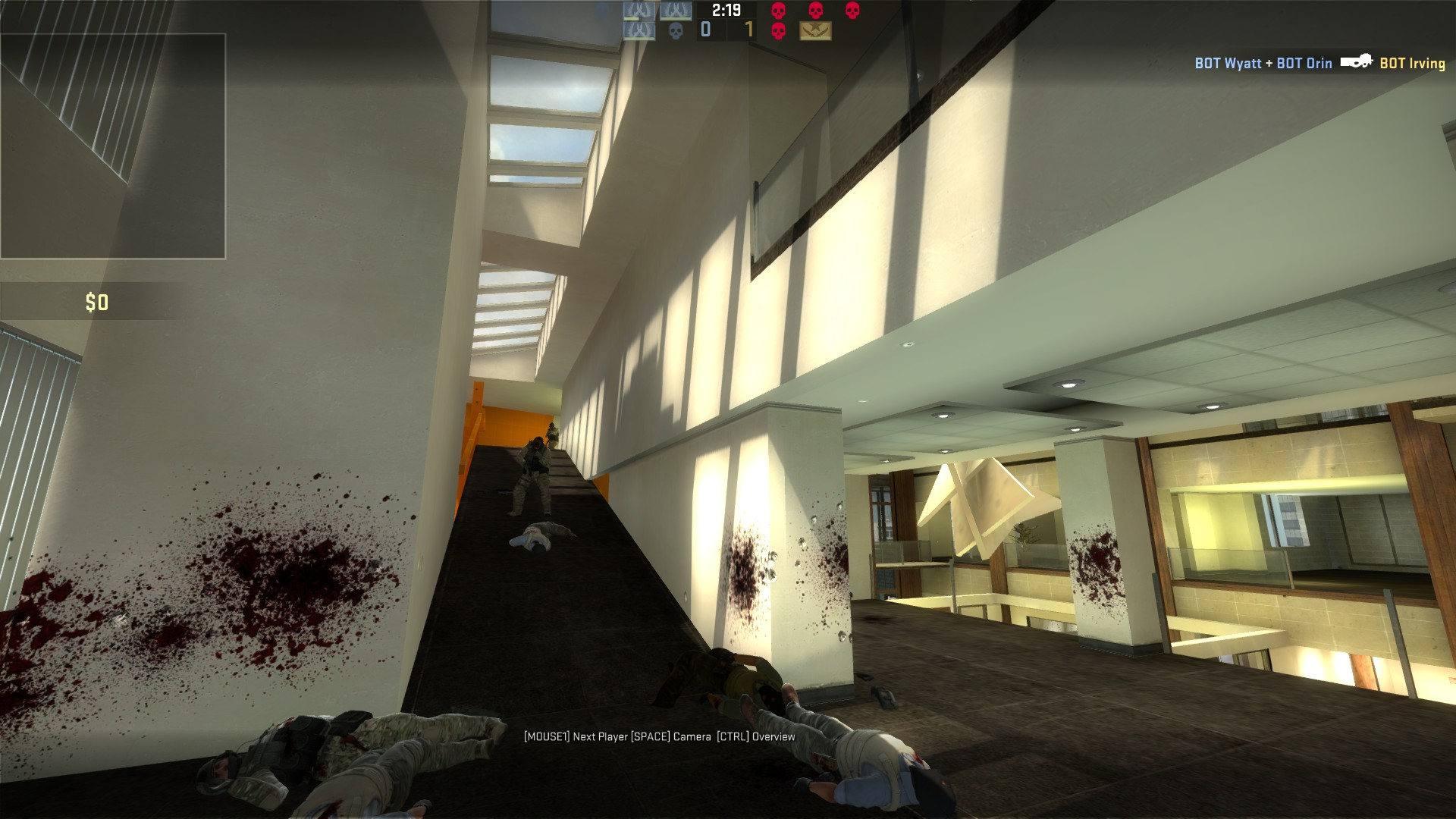de_boardroom_lighttest_nonamed0002