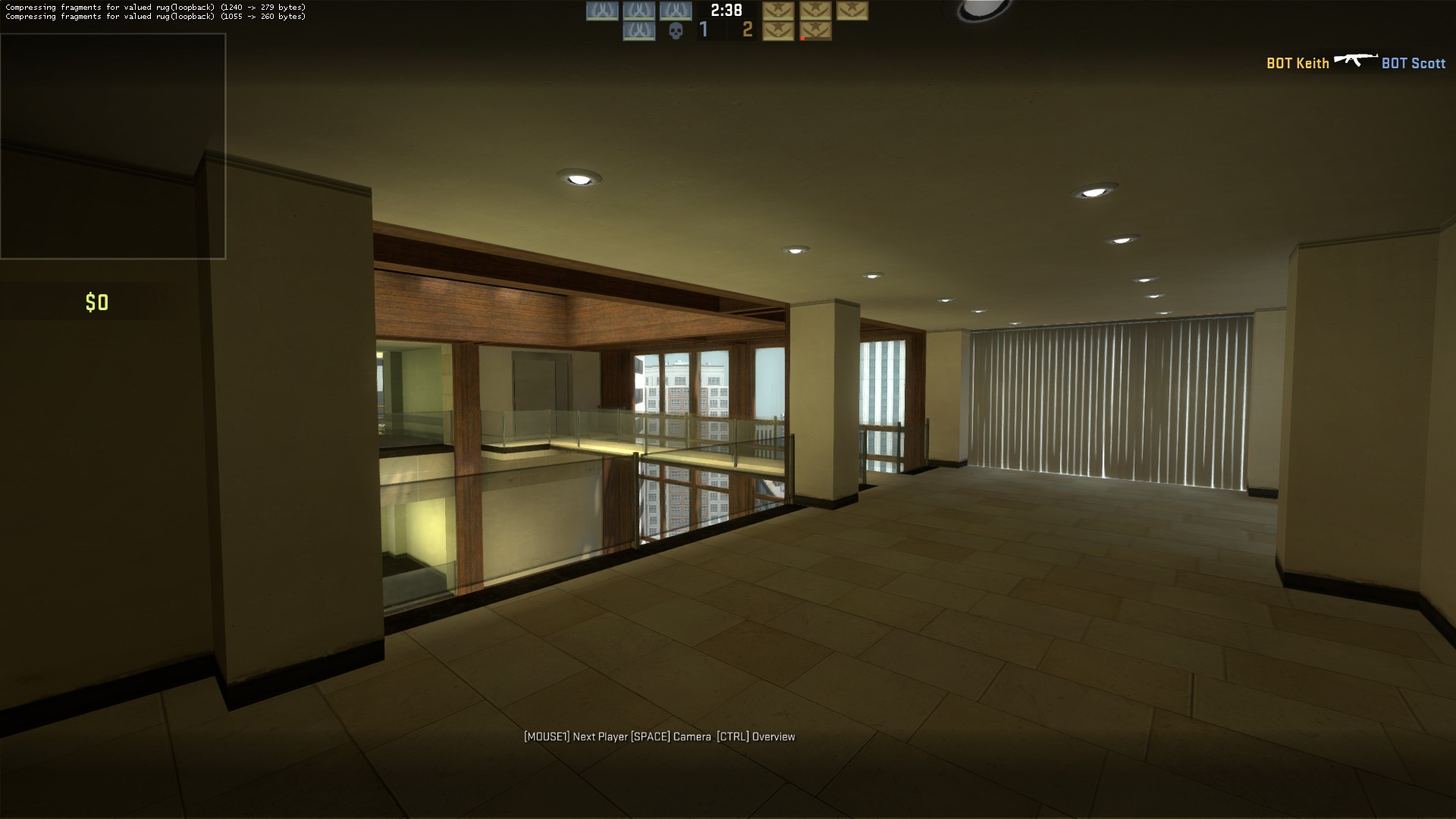 de_boardroom_lighttest_nonamed0004