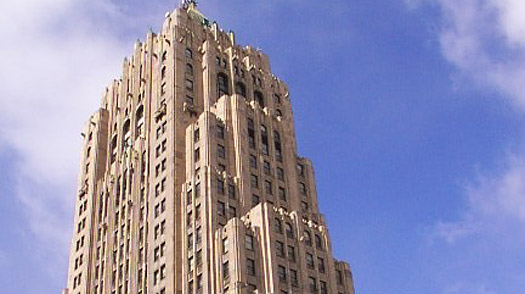 fisher_building