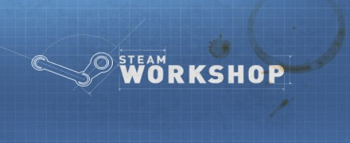 350px-Steam_workshop